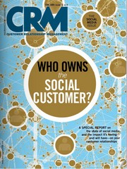 Who-owns-social-customer